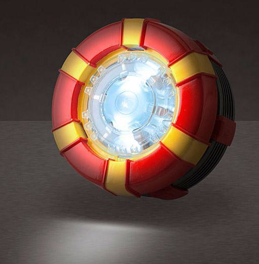 Iron-Man-Arc-Reactor-Lab-04