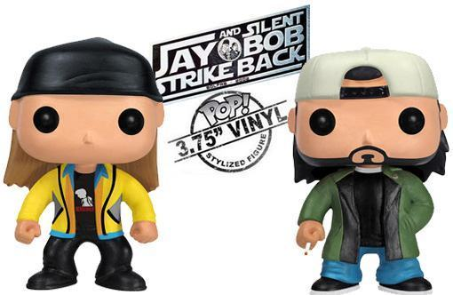 Jay-and-Silent-Bob-Pop-Vinyl-Figures-02