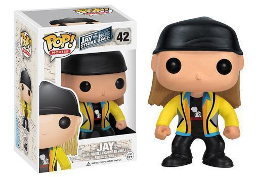 Jay-and-Silent-Bob-Pop-Vinyl-Figures-03