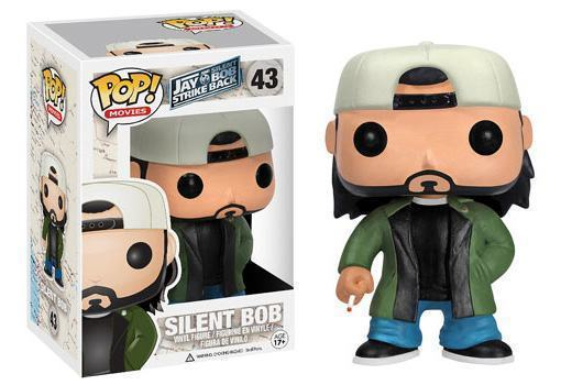 Jay-and-Silent-Bob-Pop-Vinyl-Figures-04