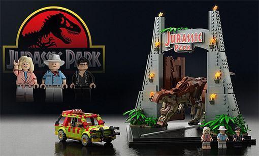 LEGO-Jurassic-Park-01