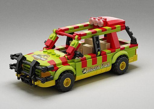 LEGO-Jurassic-Park-02