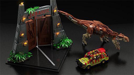 LEGO-Jurassic-Park-03