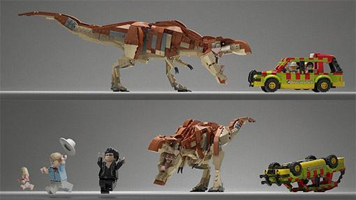 LEGO-Jurassic-Park-04