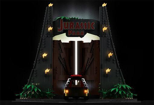 LEGO-Jurassic-Park-05