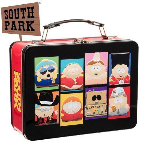 Lancheira-South-Park