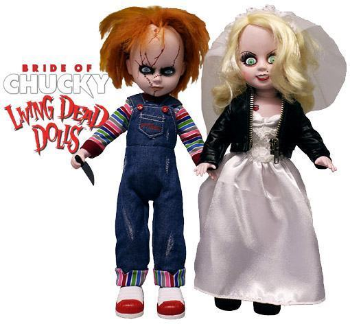 Living-Dead-Dolls-Bride-of-Chucky-01