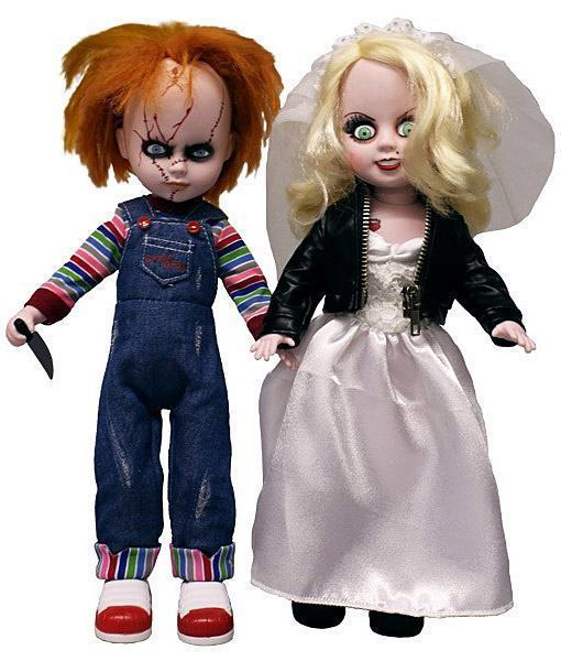 Living-Dead-Dolls-Bride-of-Chucky-02