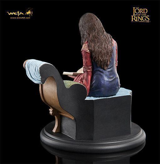 Lord-of-the-Rings-Arwen-Estatua-05