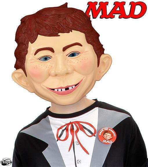 Mad-Magazine-Alfred-E-Neuman-Mask