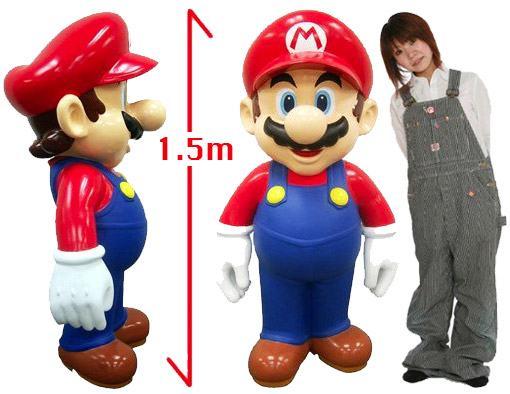 Mario-Big-life-size-figure-01