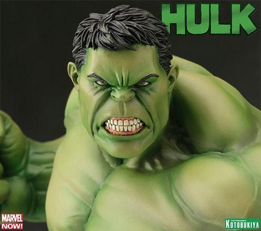 Marvel-Now-Avengers-ArtFX-Hulk-Statue-02