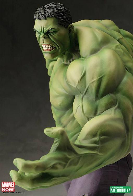 Marvel-Now-Avengers-ArtFX-Hulk-Statue-03