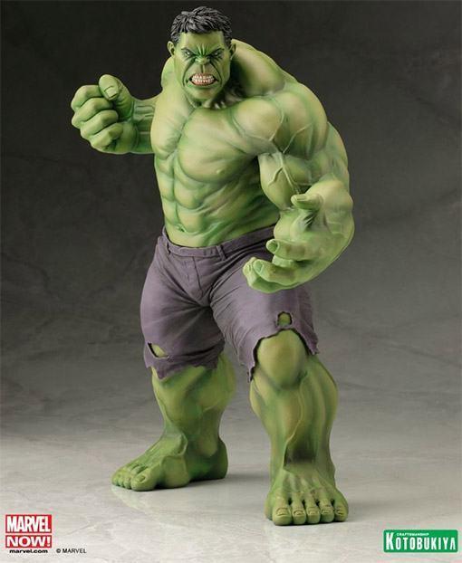 Marvel-Now-Avengers-ArtFX-Hulk-Statue-04