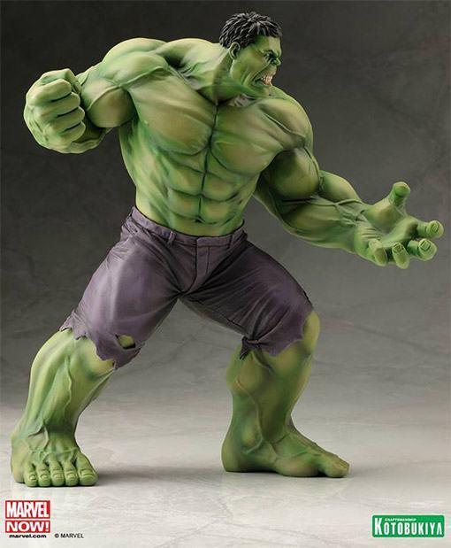 Marvel-Now-Avengers-ArtFX-Hulk-Statue-05