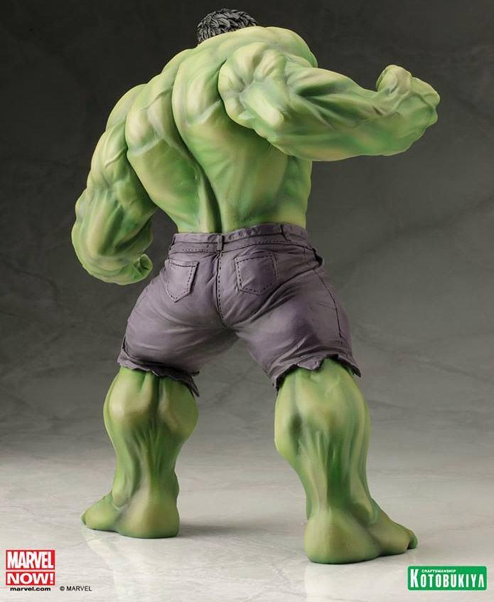 Marvel-Now-Avengers-ArtFX-Hulk-Statue-06
