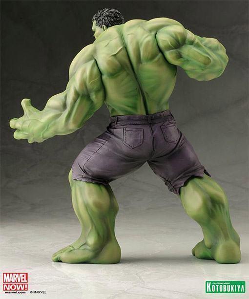 Marvel-Now-Avengers-ArtFX-Hulk-Statue-07