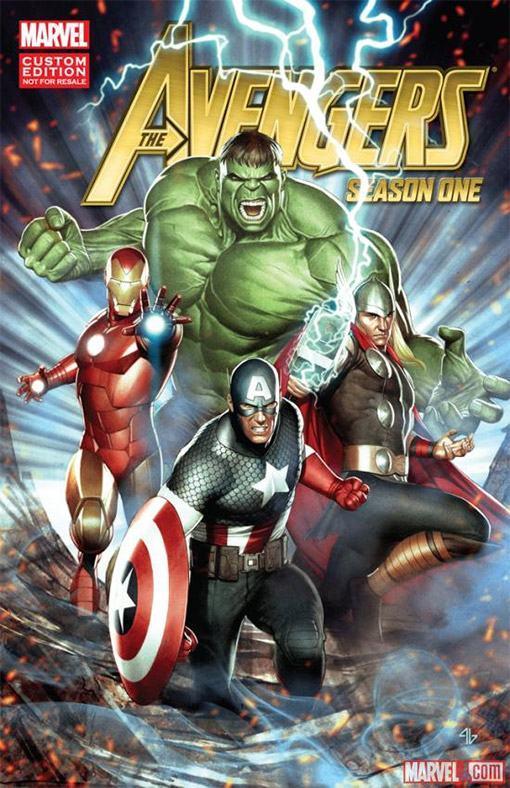 Marvel-Now-Avengers-ArtFX-Hulk-Statue-08