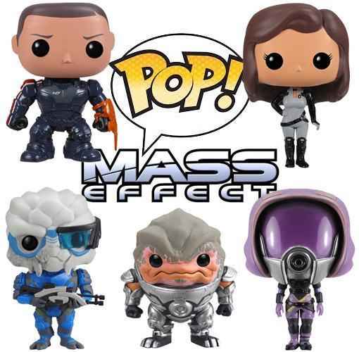 Mass-Effect-Funko-Pop-01