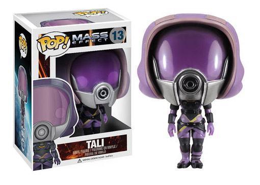 Mass-Effect-Funko-Pop-04