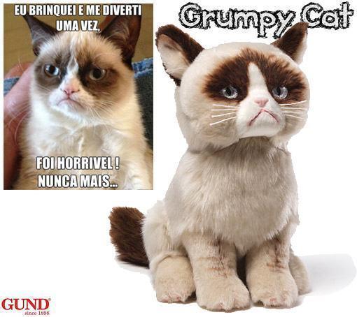 Meme-Grumpy-Cat-Plush-Pelucia