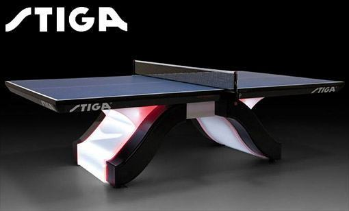 Mesa-Ping-Pong-Showcourt-Table-Stiga-01