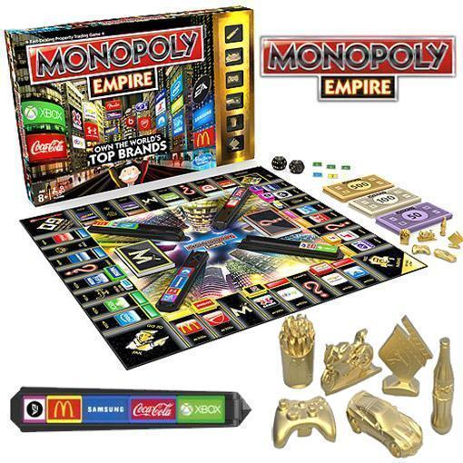 Monopoly-Empire-Game-01