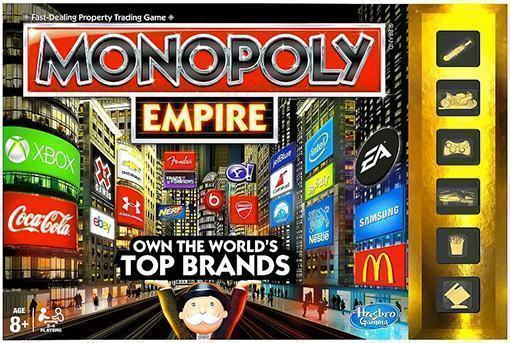 Monopoly-Empire-Game-02