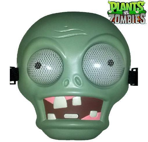 Plants-vs-Zombies-Zombie-Mask