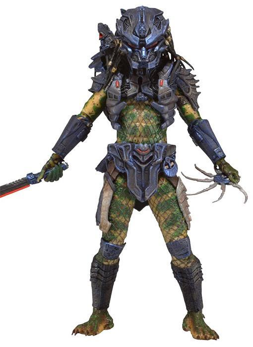Predator-Series-11-Action-Figure-Set-04