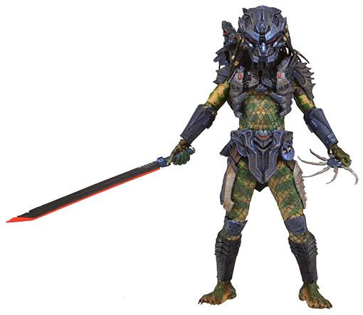 Predator-Series-11-Action-Figure-Set-05