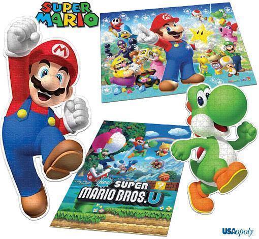 Quebra-Cabecas-Super-Mario-01