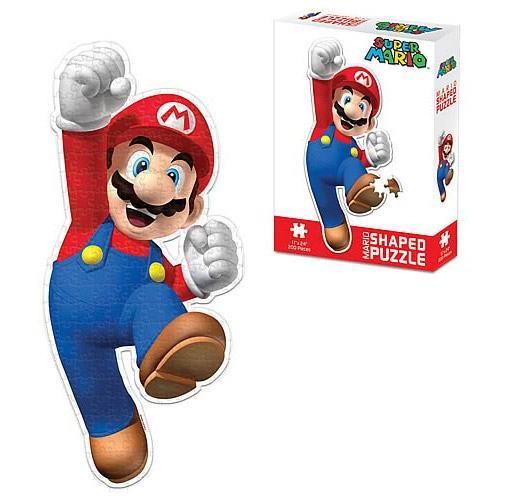 Quebra-Cabecas-Super-Mario-02