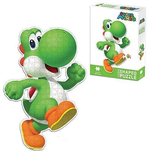 Quebra-Cabecas-Super-Mario-03