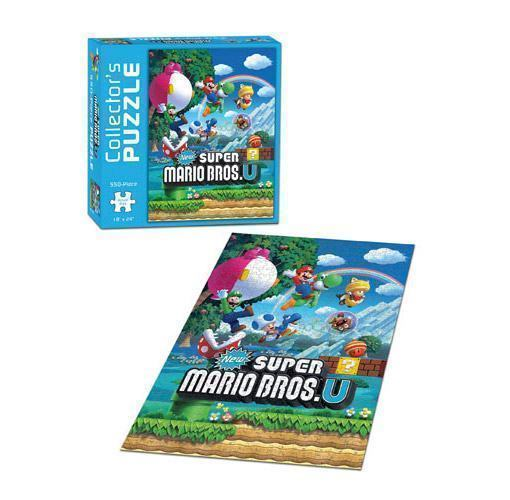 Quebra-Cabecas-Super-Mario-04