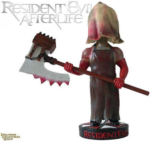 Resident-Evil-Afterlife-Axeman-Bobble-Head