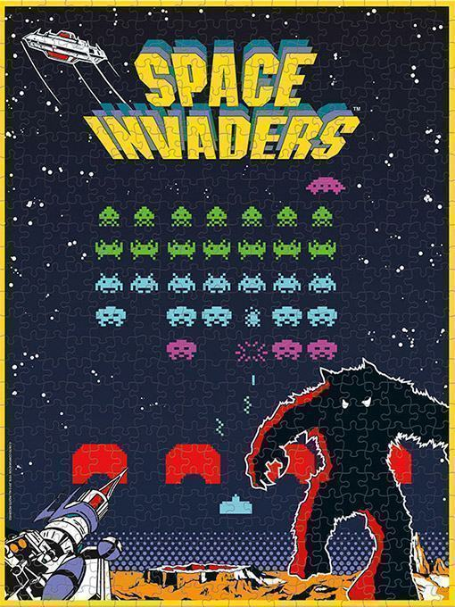 Space-Invaders-Collectors-Puzzle-02