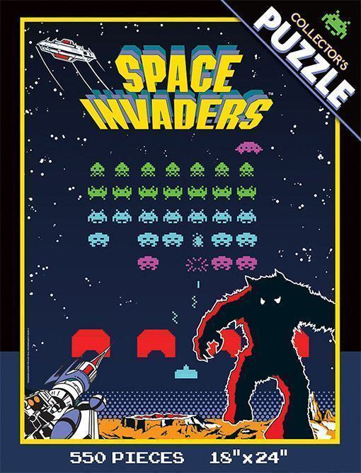 Space-Invaders-Collectors-Puzzle-03
