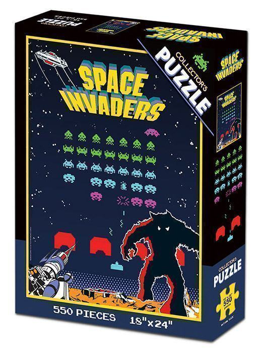Space-Invaders-Collectors-Puzzle-04
