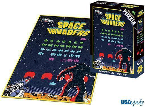 Space-Invaders-Collectors-Puzzle-05