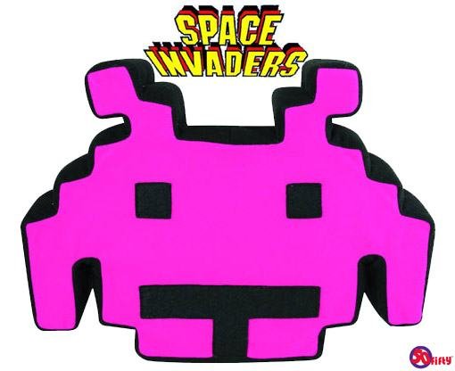 Space-Invaders-Talking-Purple-Plush-Pelucia