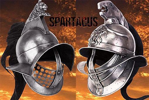 Spartacus-Helmet-Prop-Replicas-01