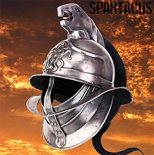 Spartacus-Helmet-Prop-Replicas-02