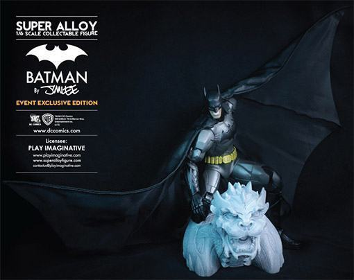 Super-Alloy-Batman-Diecast-Figure-02