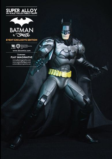 Super-Alloy-Batman-Diecast-Figure-03