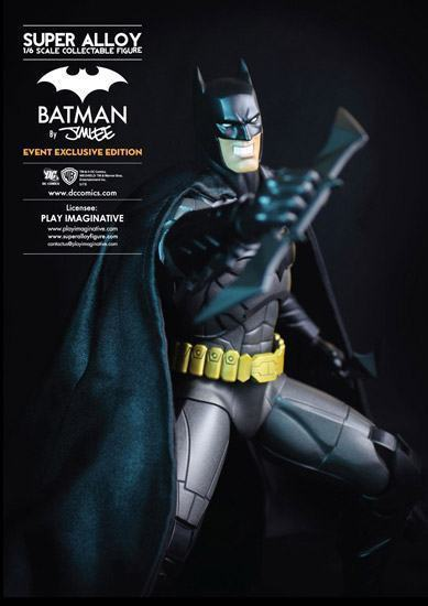 Super-Alloy-Batman-Diecast-Figure-05