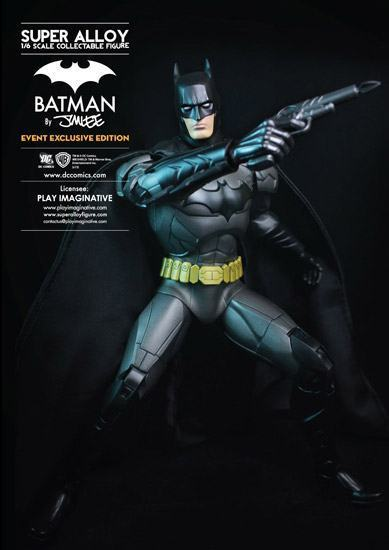 Super-Alloy-Batman-Diecast-Figure-06