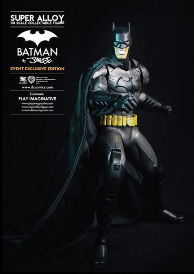 Super-Alloy-Batman-Diecast-Figure-07