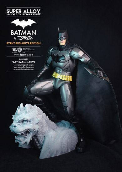 Super-Alloy-Batman-Diecast-Figure-08