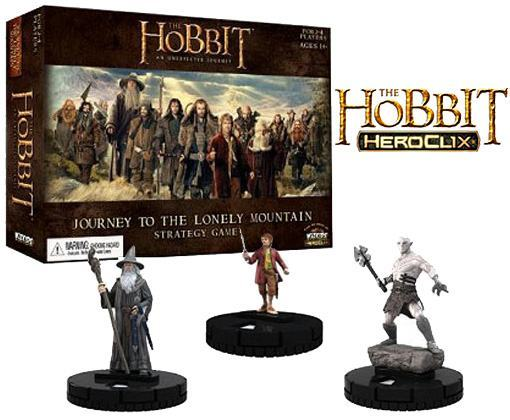 The-Hobbit-HeroClix-Journey-to-the-Lonely-Mountain-Strategy-Game